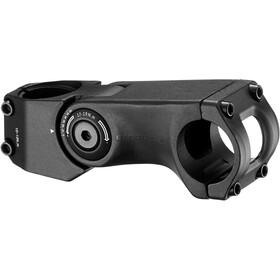 Humpert Ergotec Sepia Ahead-Stem Ø31,8mm 0-60°, czarny